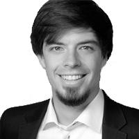 Tobias Hagenau sw