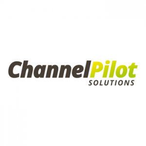 Logo Channel Pilot