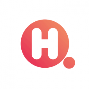Logo Hello HQ