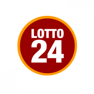 Logo Lotto24